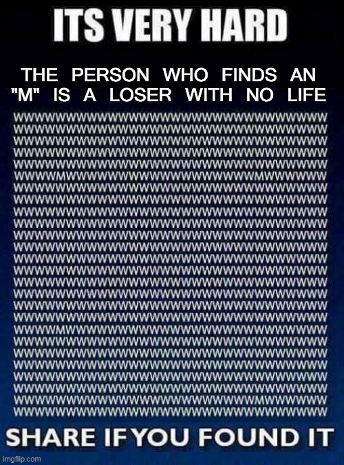 "The ""Non-Genius"" Version 