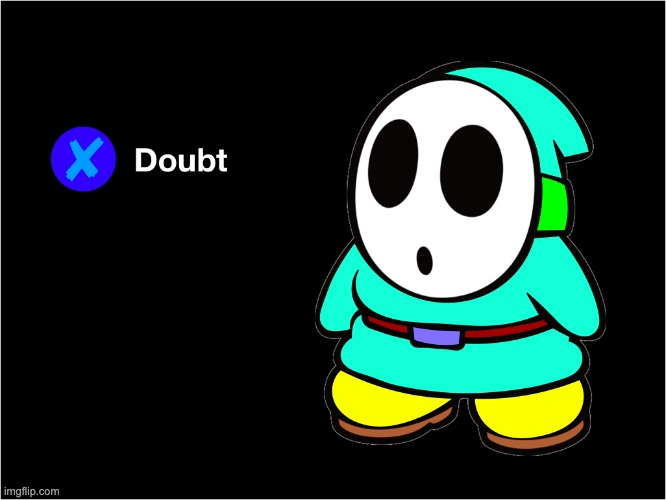 X to doubt Lucas | image tagged in x to doubt lucas | made w/ Imgflip meme maker