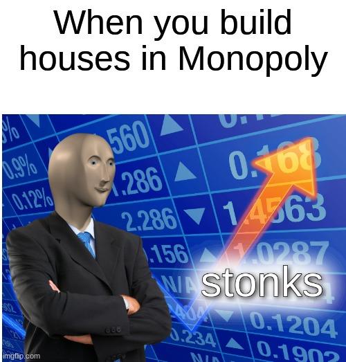 monopoly Memes & GIFs - Imgflip