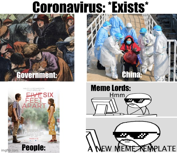 image tagged in coronavirus,covid-19,original meme | made w/ Imgflip meme maker