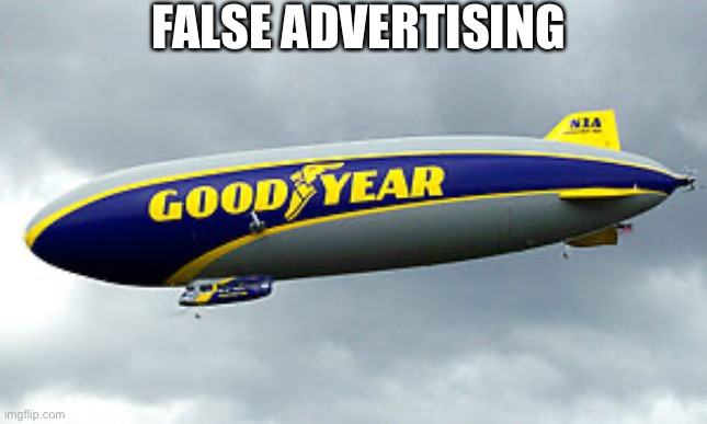 Covid-19 |  FALSE ADVERTISING | image tagged in memes,coronavirus,false advertising | made w/ Imgflip meme maker