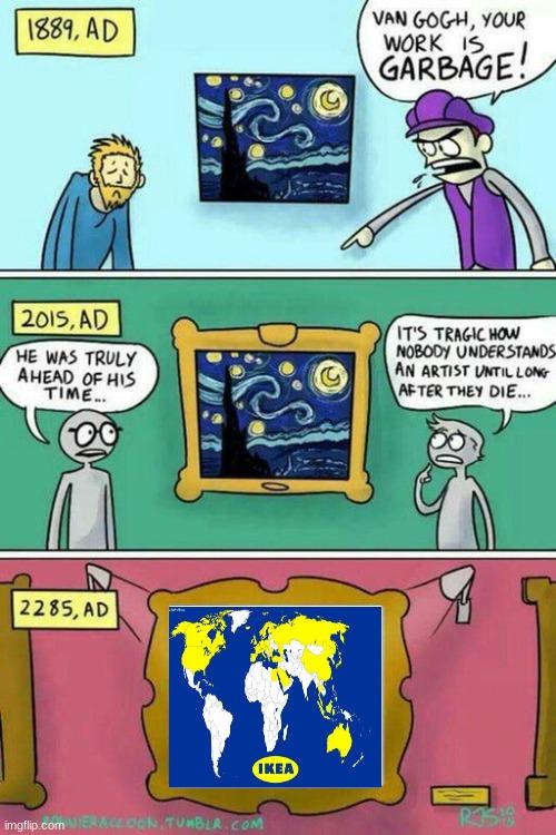 21+ Ikea Interview Cartoon Pictures
