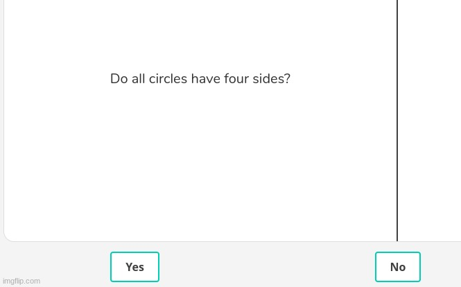 Got this question in my math lesson today... | image tagged in memes | made w/ Imgflip meme maker