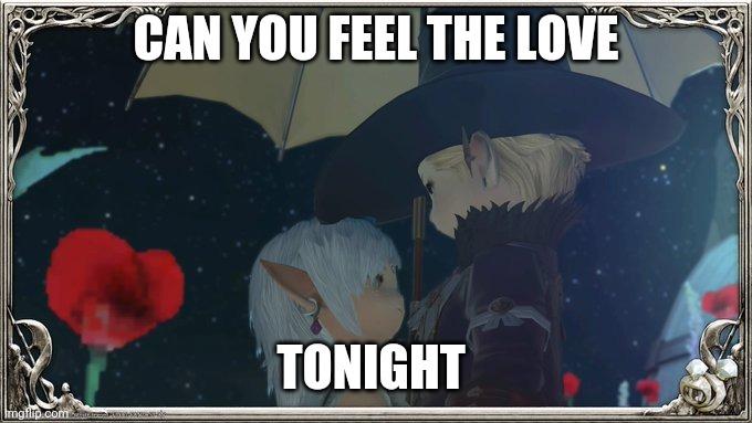 Deadpool Feel The Love Valentine S Day Love Meme On Conservative