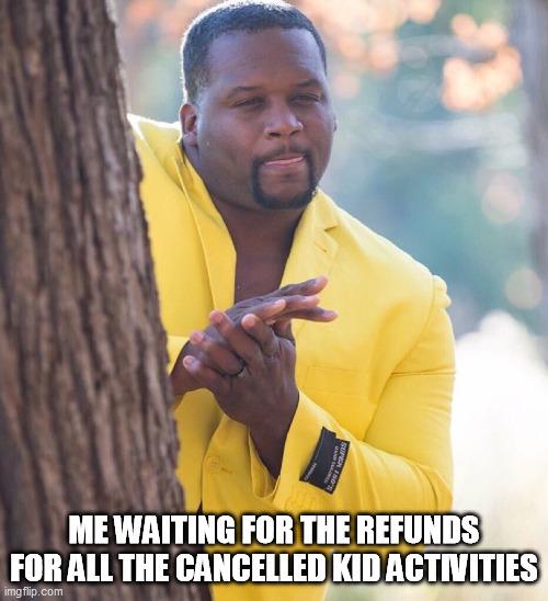 Jehovahs witness   The Nervous Breakdown
