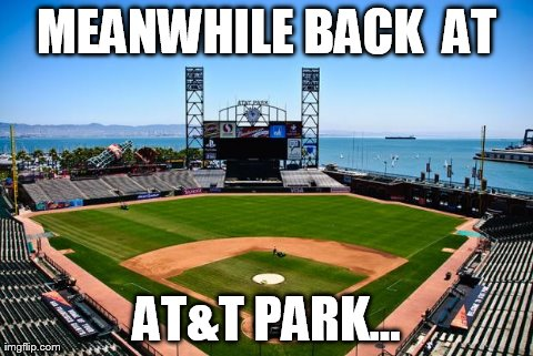 At&t park coupons