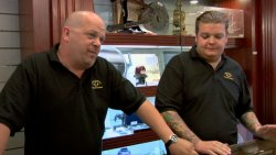 Pawn stars best I can do Meme Template