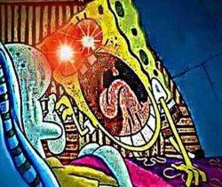 """spongebob"" Meme Templates - Imgflip"