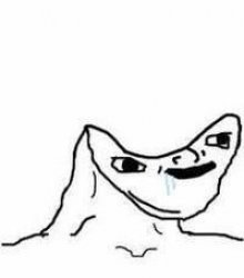 "brain"" Meme Templates - Imgflip"