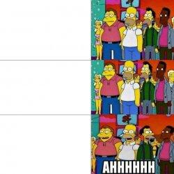 """simpsons"" Meme Templates - Imgflip"
