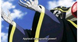 """anime"" Meme Templates - Imgflip"