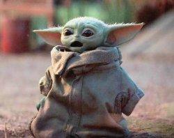 Yoda Meme Templates Imgflip