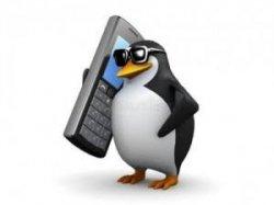 penguin meme generator