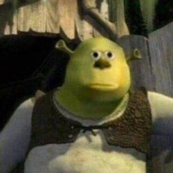 Shrek Meme Templates Imgflip