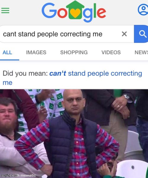 Wow, thanks Google(!) | image tagged in funny,google images | made w/ Imgflip meme maker