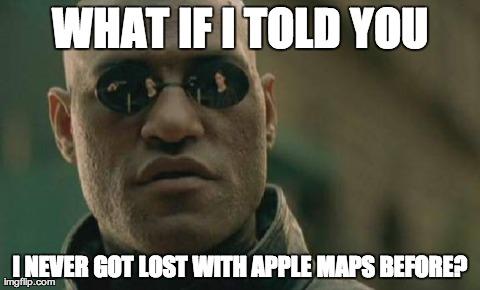405o8 matrix morpheus meme imgflip