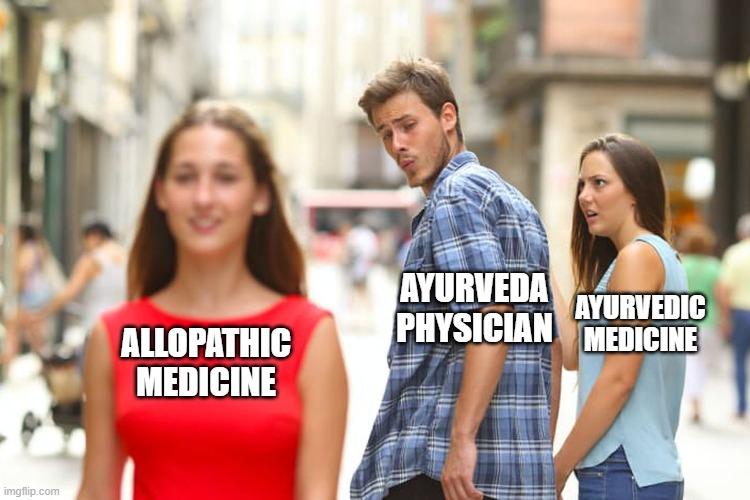 Image result for ayurveda memes
