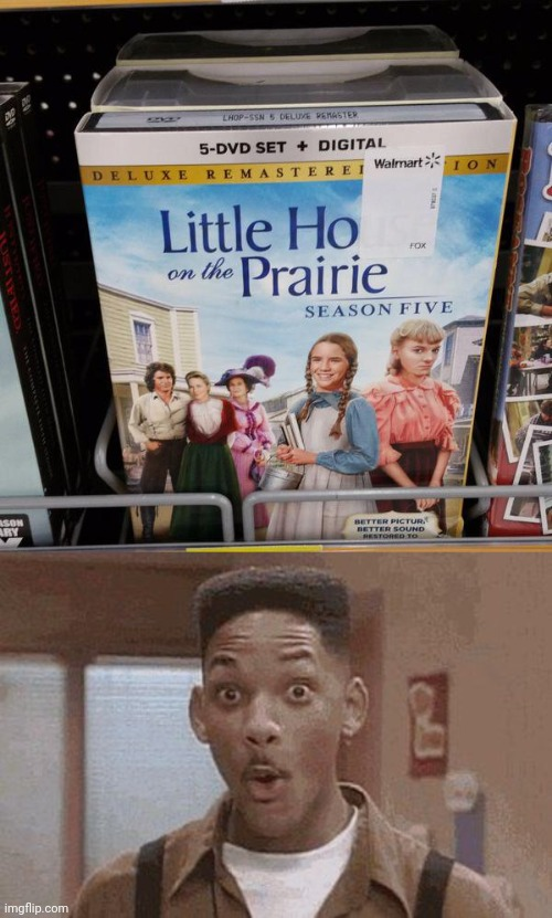 HO | image tagged in will smith fresh prince oooh,memes,fail | made w/ Imgflip meme maker