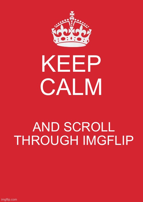 """Title"" 