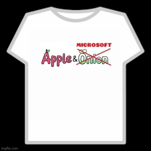 Roblox T Shirt Image Maker