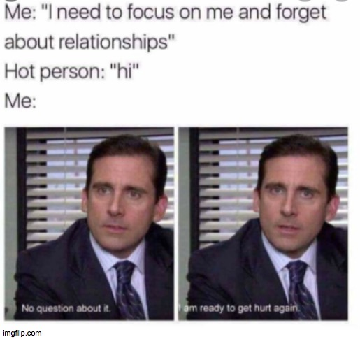 The office memes | image tagged in the office,meme | made w/ Imgflip meme maker