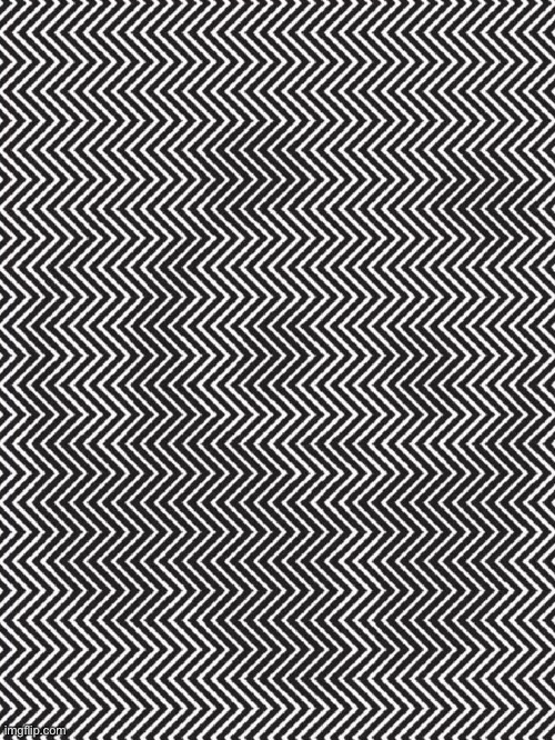 Comment if you know what image is in this pic | image tagged in optical illusion | made w/ Imgflip meme maker