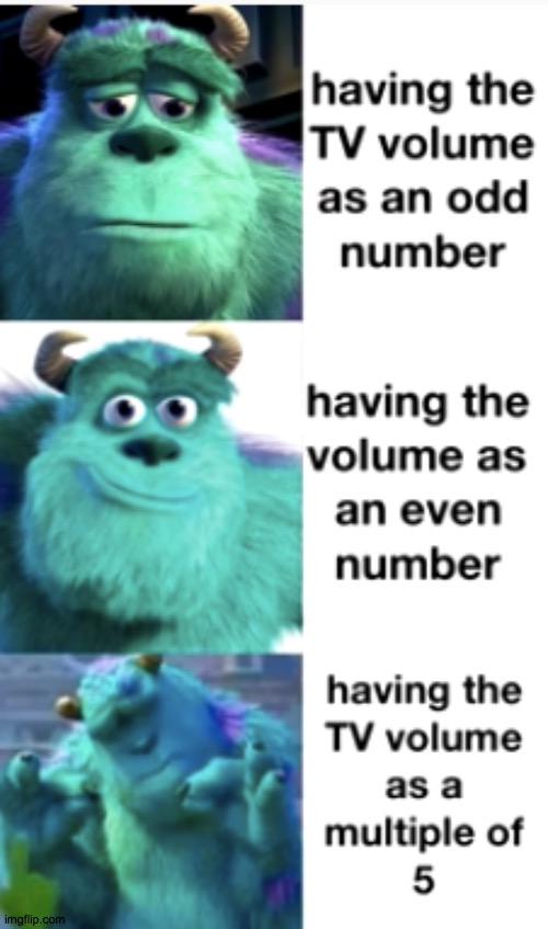 Monsters inc meme | image tagged in monsters inc,meme | made w/ Imgflip meme maker