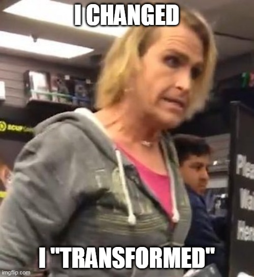 "It's ma""am 