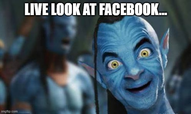 Avatar Addiction Imgflip