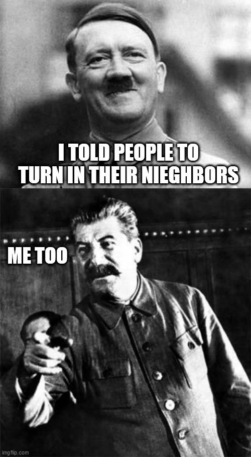 politics adolf hitler Memes & GIFs - Imgflip