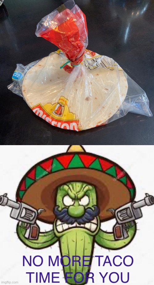 When you put the tortillas in a way that triggers OCD | image tagged in mexico,tacos,taco,memes,funny | made w/ Imgflip meme maker