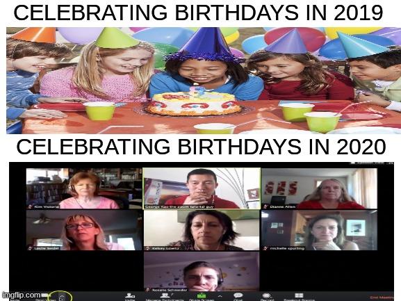 Happy Birthday Memes Gifs Imgflip