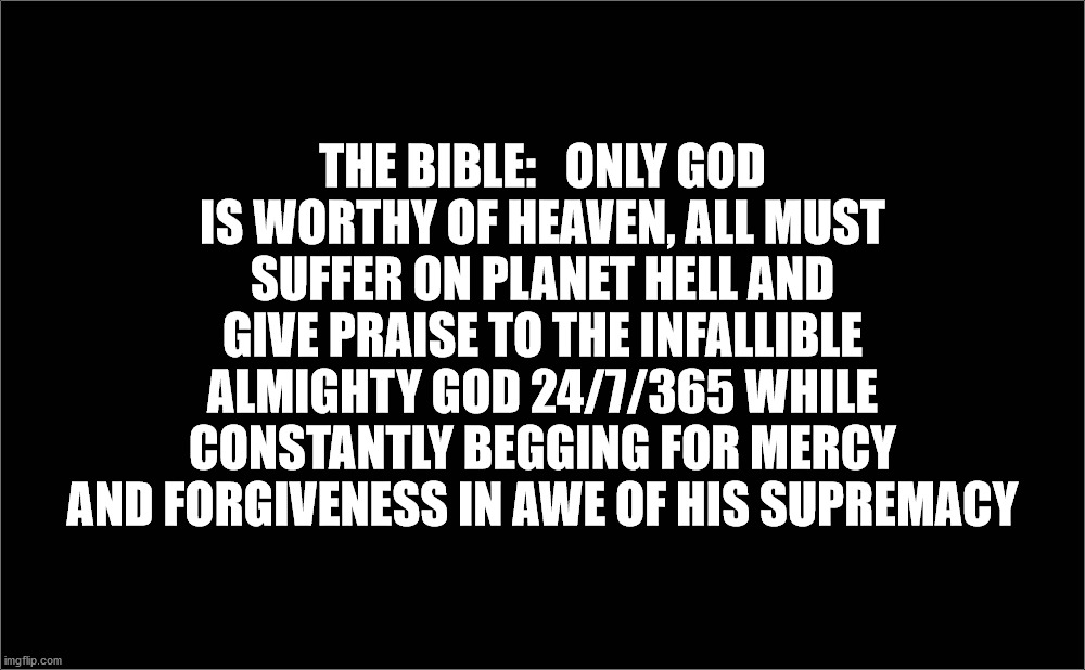 "This is the true definition of the spirit of ""God"". 