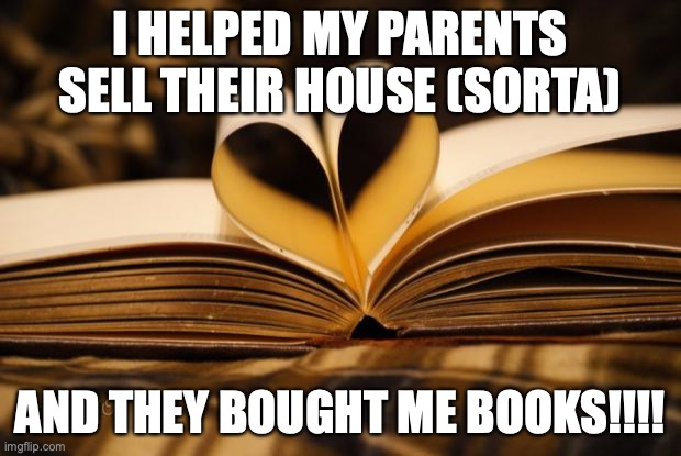 "THEY ARE THE BEST! ESPECIALLY CUZ THEY KNOW WHAT I WANTED!!! In a totally related note, does anyone know if ""The Elemental Origi 