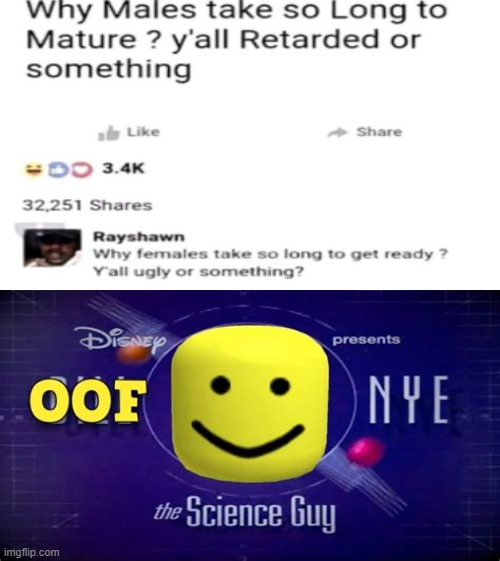 Dang! | image tagged in oof | made w/ Imgflip meme maker