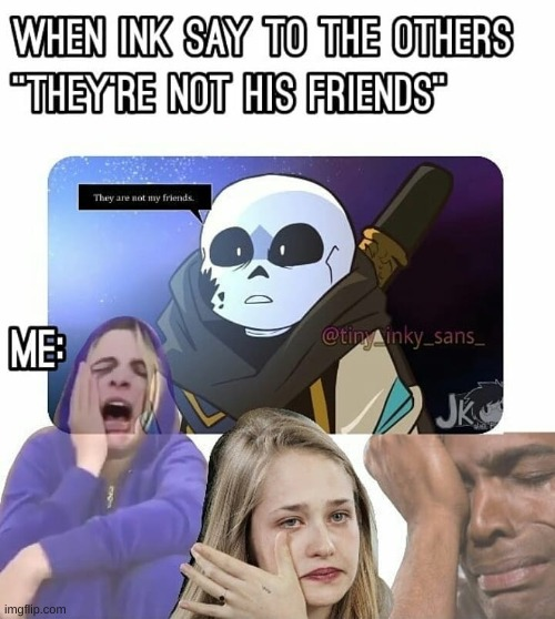 They are not my friends.. | image tagged in funny meme | made w/ Imgflip meme maker