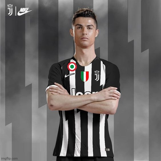 if juventus still had nike contract for the 2020 2021 season imgflip if juventus still had nike contract for
