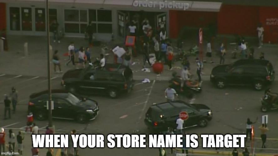 Politics Minneapolis Memes Gifs Imgflip