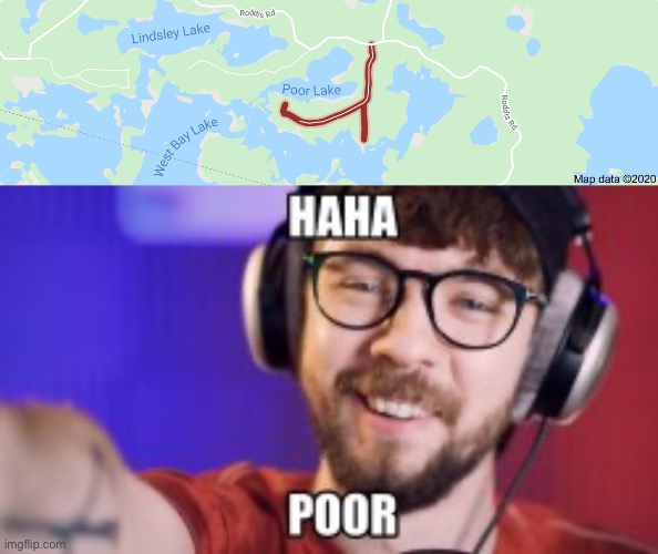 image tagged in jacksepticeye | made w/ Imgflip meme maker