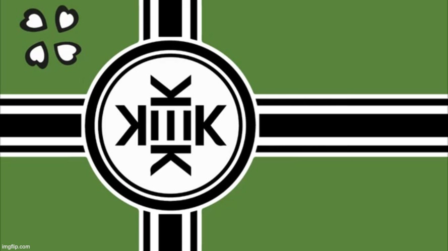 what does the flag stand for | image tagged in kekistan | made w/ Imgflip meme maker