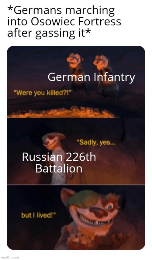 image tagged in memes,historical meme,russia,ww1,germany,sabaton | made w/ Imgflip meme maker