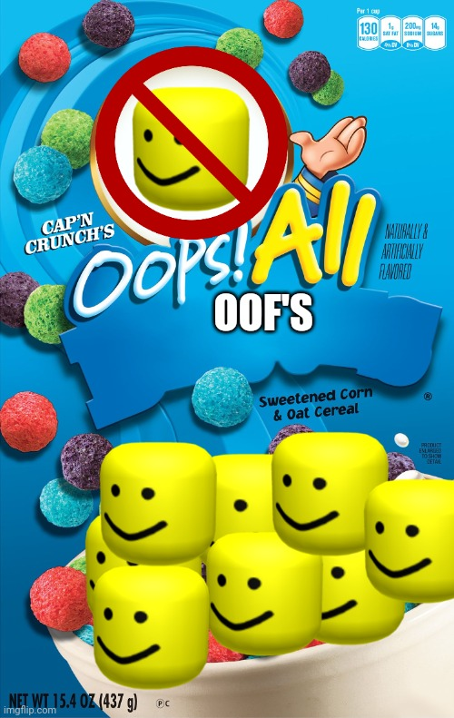 Oops All Berries Imgflip 3.6 out of 5 stars 16 ratings. oops all berries imgflip
