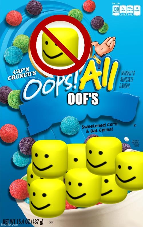 Oops All Berries Meme Blank – New memes dankest memes funny memes meme template templates right meme memes spongebob blank memes meme maker.