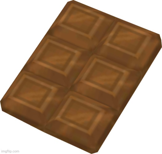 Sweet Chocolate 3D | image tagged in sweet chocolate 3d | made w/ Imgflip meme maker