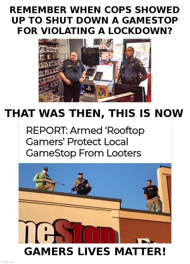 Politics Gamestop Memes Gifs Imgflip