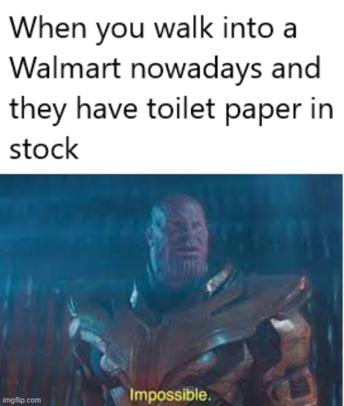 No toilet paper meme | image tagged in memes,coronavirus,funny,xd,you can't handle the truth | made w/ Imgflip meme maker