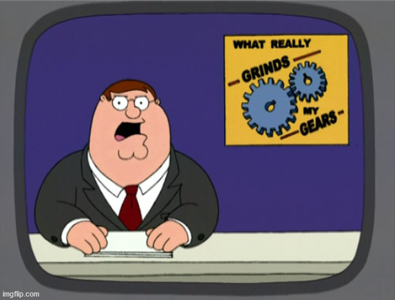 Peter Griffin News Meme | image tagged in memes,peter griffin news | made w/ Imgflip meme maker
