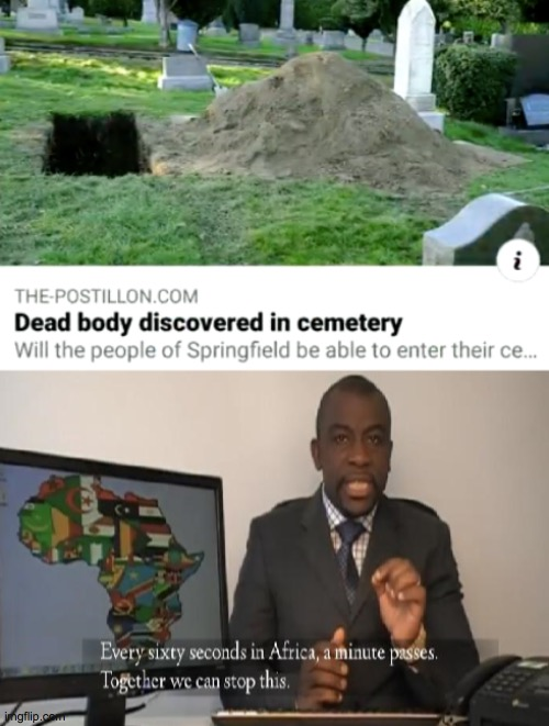 ⚠️ BREAKING NEWS! | image tagged in every 60 seconds in africa a minute passes,memes,funny,pandaboyplaysyt | made w/ Imgflip meme maker