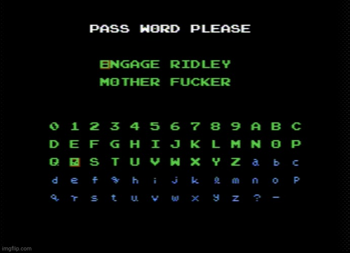 Engage Ridley | image tagged in engage ridley | made w/ Imgflip meme maker