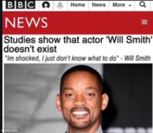 image tagged in will smith | made w/ Imgflip meme maker